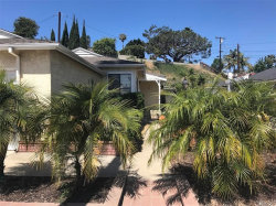 Photo of 539 Rindge Lane, Redondo Beach, CA 90278 (MLS # SB17142902)