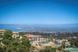 Photo of 26157 Barkstone Drive, Rancho Palos Verdes, CA 90275 (MLS # SB17144867)