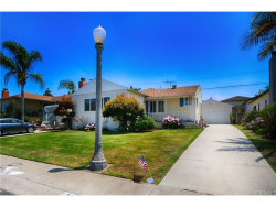 Photo of 6660 W 87th Street, Westchester, CA 90045 (MLS # SB17144986)