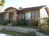 Photo of 736 Border Avenue, Torrance, CA 90501 (MLS # SB17146300)