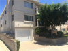 Photo of 934 W 11th Street W , Unit 1, San Pedro, CA 90731 (MLS # SB17151162)