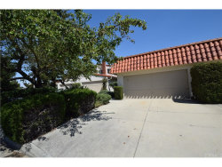 Photo of 29 Via Granada, Rolling Hills Estates, CA 90274 (MLS # SB17161275)
