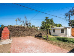 Photo of 10317 Ruthelen Street, Los Angeles, CA 90047 (MLS # SB17163864)