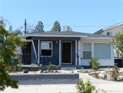 Photo of 1084 W 26th Street, San Pedro, CA 90731 (MLS # SB17165590)