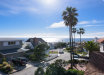 Photo of 2131 Monterey Boulevard, Hermosa Beach, CA 90254 (MLS # SB17169211)