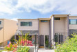 Photo of 189 Calle Mayor, Redondo Beach, CA 90277 (MLS # SB17183932)