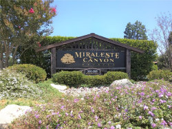Photo of 322 S Miraleste Drive , Unit 170, San Pedro, CA 90732 (MLS # SB17186867)