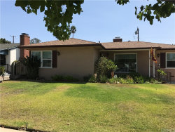 Photo of 2520 Whitney Drive, Alhambra, CA 91803 (MLS # SB17188230)
