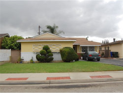 Photo of 21306 Meyler Avenue, Torrance, CA 90502 (MLS # SB17189037)