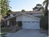 Photo of 3228 Whiffletree Lane, Torrance, CA 90505 (MLS # SB17192206)