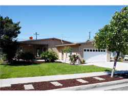 Photo of 4313 W 234th Place, Torrance, CA 90505 (MLS # SB17192329)