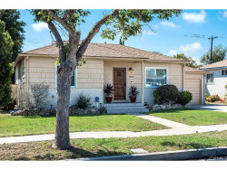 Photo of 7807 Goddard Avenue, Los Angeles, CA 90045 (MLS # SB17198783)