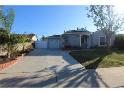Photo of 903 W 30th Street, San Pedro, CA 90731 (MLS # SB17202532)