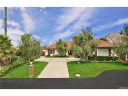 Photo of 9 Clear Vista Drive, Rolling Hills Estates, CA 90274 (MLS # SB17212397)