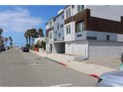 Photo of 64 15th Court, Hermosa Beach, CA 90254 (MLS # SB17216966)