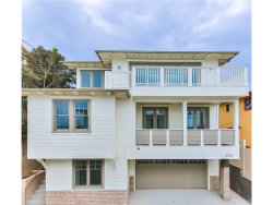 Photo of 1720 Prospect Avenue, Hermosa Beach, CA 90254 (MLS # SB17219550)