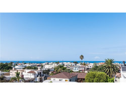 Photo of 724 9th Street, Hermosa Beach, CA 90254 (MLS # SB17228503)