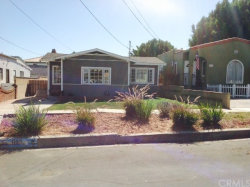 Photo of 1185 21st Street W, San Pedro, CA 90731 (MLS # SB17235833)