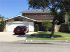 Photo of 20914 Nectar Avenue, Lakewood, CA 90715 (MLS # SB17236706)