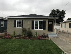 Photo of 1148 W 220th Street, Torrance, CA 90502 (MLS # SB17237541)
