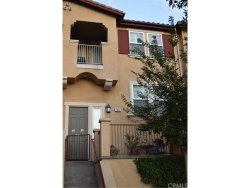 Photo of 2652 Cabrillo Avenue, Torrance, CA 90501 (MLS # SB17239194)