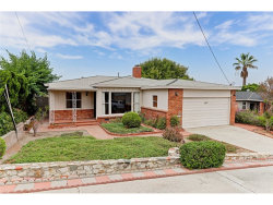 Photo of 2417 Faircross Street, Torrance, CA 90505 (MLS # SB17239983)