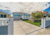 Photo of 959 W 22nd Street, San Pedro, CA 90731 (MLS # SB17252467)