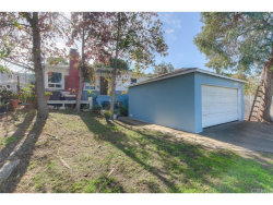 Photo of 708 W Palm Avenue, El Segundo, CA 90245 (MLS # SB17255576)