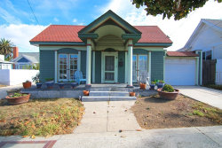 Photo of 3726 S Pacific Avenue, San Pedro, CA 90731 (MLS # SB17256014)