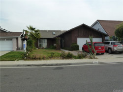 Photo of 8052 Sundance Lane, La Palma, CA 90623 (MLS # SB17258924)