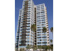 Photo of 2999 E Ocean Boulevard , Unit 1410, Long Beach, CA 90803 (MLS # SB17260996)