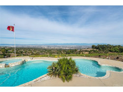 Photo of 8 Quail Ridge Road N, Rolling Hills, CA 90274 (MLS # SB17261944)
