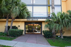Photo of 770 W Imperial Avenue W , Unit 76, El Segundo, CA 90245 (MLS # SB17262943)