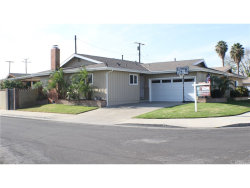 Photo of 320 E Javelin Street, Carson, CA 90745 (MLS # SB17269683)