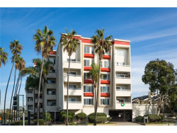 Photo of 200 S Catalina Avenue , Unit 405, Redondo Beach, CA 90277 (MLS # SB17269997)