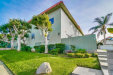 Photo of 1832 Rockefeller Lane , Unit 9, Redondo Beach, CA 90278 (MLS # SB17272188)