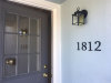 Photo of 1812 Sarazen Drive, Alhambra, CA 91803 (MLS # SB17273013)