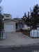 Photo of 1605 Spreckels Lane, Redondo Beach, CA 90278 (MLS # SB17281117)