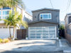 Photo of 1510 Carver Street, Redondo Beach, CA 90278 (MLS # SB18002683)