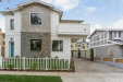 Photo of 2505 Grant Avenue , Unit B, Redondo Beach, CA 90278 (MLS # SB18009796)