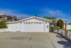 Photo of 2051 W Summerland Street, Rancho Palos Verdes, CA 90275 (MLS # SB18022522)