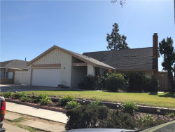 Photo of 870 Mango Street, Brea, CA 92821 (MLS # SB18028164)