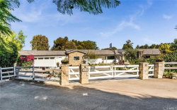 Photo of 3747 N Palos Verdes Drive N, Rolling Hills Estates, CA 90274 (MLS # SB18034789)