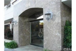 Photo of 901 Deep Valley Drive , Unit 309, Rolling Hills Estates, CA 90274 (MLS # SB18035010)