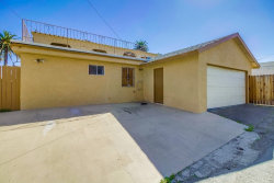 Photo of 1662 S. Main St., Corona, CA 92882 (MLS # SB18037414)