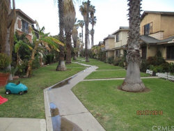 Photo of 49 Paradise Valley South S, Carson, CA 90745 (MLS # SB18045459)