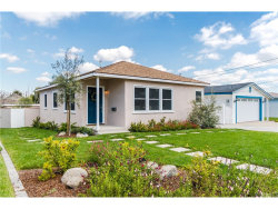 Photo of 655 W Sycamore Avenue, El Segundo, CA 90245 (MLS # SB18047006)