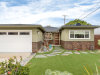Photo of 713 E Maple Avenue, El Segundo, CA 90245 (MLS # SB18059236)