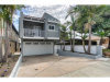Photo of 1726 Havemeyer Lane, Redondo Beach, CA 90278 (MLS # SB18064706)