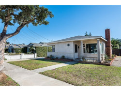 Photo of 424 W. Oak, El Segundo, CA 90245 (MLS # SB18064922)
